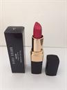 3.700Ft-Bobbi's Essentials Lip Color 6 kód