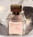 3500Ft/5ml-Maison Francis Kurkdjian L'Eau À La Rose EDT