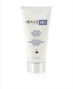 6800 Ft - Image Skincare MD Restoring Daily Defense Moisturizer SPF50