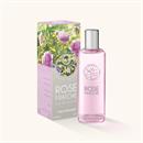 Bontatlan - Yves Rocher Rose Fraiche EDT