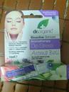dr. Organic Aroma Ball De-Stress