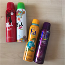 Fa Bali Kiss Dezodor Spray