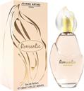 Jeanne Arthes Romantic Eau de Parfum