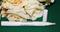 La Roche-Posay Toleriane Teint korrektor - 01 beige claire