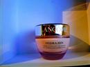 Lancôme Hydra Zen Anti-Stress Moisturising Cream (50ml)