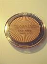 Revolution Skin Kiss Highlighter