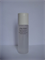 Shiseido Instant Eye and Lip Makeup Remover 30 ml
