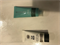 2990Ft/35l ajanlott postával: Daytox Clay Mask