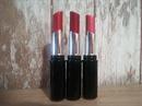 Artdeco Long-Wear Lip Color rúzsok 10,18,70 árnyalatokban.