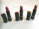 Catrice Ultimate Colour Lip Colour Ajakrúzs