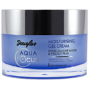 Douglas Aqua Focus Moisturizing Face Gel Cream