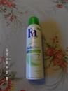 Fa NutriSkin Natural Fresh Deo Spray