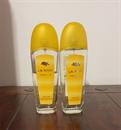 La Rive For Woman Parfum Deodorant