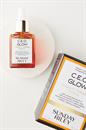 Sunday Riley C.E.O. Glow  35 ml ,új