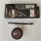 ÚJ - Maybelline Tattoo Brow Lasting Color Pomade - 04 Ash Brown