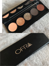 3500Ft - Ofra Signature Eyeshadow Palette