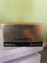 Chanel Sublimage La Créme