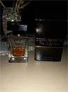 Dolce & Gabbana The Only One EDP 50 ml / ennyi