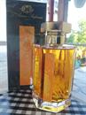 Fújós! L'Artisan Parfumeur Seville a L'Aube