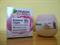 Garnier Skin Naturals Botanical Cream Rózsavízzel
