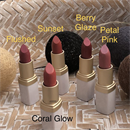 Nu Skin Nu Colour Replenishing Lipstick