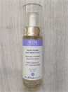 REN Keep Young and Beautiful™ Instant Firming Beauty Shot  30/20 ml
