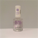 Rimmel Nail Nurse 5 in 1 Base & Top Coat