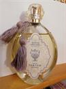 Tihanyi Levendula Parfüm