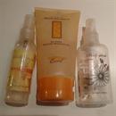 Avon Skin So Soft COOL Testápoló Gélkrém + Ajándékok