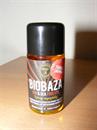 Biobaza Sun Száraz Napozóolaj mini 20 ml.
