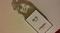 Chanel N°5 parfüm 50 ml