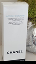 Chanel Precision Lotion Confort Selymes Nyugtató Arctonik