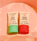 Clarins Re-Charge Relaxing Sleeping Mask és Re-Boost páros