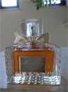 Dior-Miss Dior Le Parfum 5 és 10 ml-s parfümszóróban