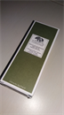 Dr. Andrew Weil For Origins Mega-Mushroom Relief&Resilience Advanced Face Serum