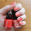 Instyle Coral