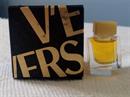Versace eau de parfum mini  3,5 ml