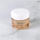 2200 Ft postával - Shiseido Waso Clear Mega-Hydrating Cream