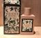 5 / 10 ml fújós! Gucci Bloom Acqua Di Fiori EDT
