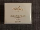 Avon Distillery Arctisztító Balzsam