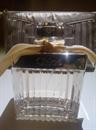 Chloé Fleur De Parfum 75ml 2 fújáshiánnyal