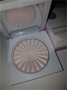 Ofra x NikkieTutorials Electro Glaze Highlighter