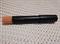 2990!!//MAC Studio Fix Perfecting Stick
