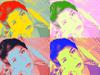 Ma minden pop-art. :)