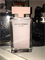 Narciso Rodriguez For Her EDP fújós