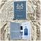 Parfums de Marly Sedley gyári illatminta