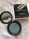 3900Ft - Marc Jacobs O!mega Gel Powder Eyeshadow