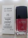 Chanel Le Vernis Körömlakk