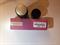 H&M Highlighter Stick