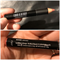 Lord & Berry 20100 Maximatte Crayon Lipstick
